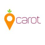 carot-min