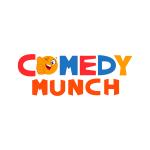 comedy munch-min