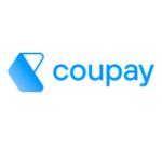 coupay-min