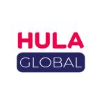 hulaglobal-min