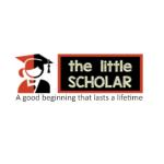 littlescholar-min