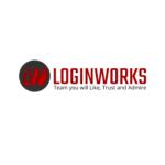 loginworks-min